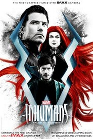 inhumans_default