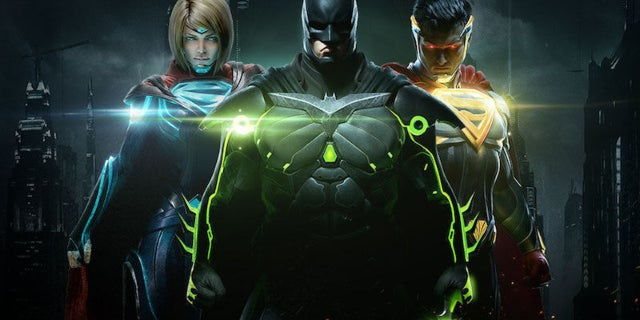 injustice 2 cover 1494873129089