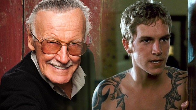 Jason-Mewes-Stan-Lee