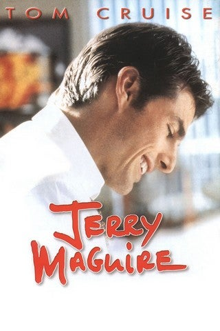 jerry_maguire_default