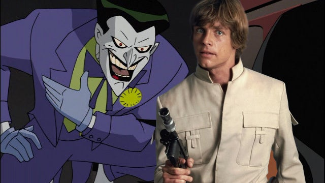 Joker-Mark-Hamill-Luke-Skywalker