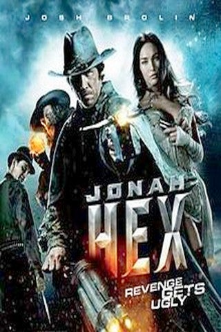 jonah_hex_default