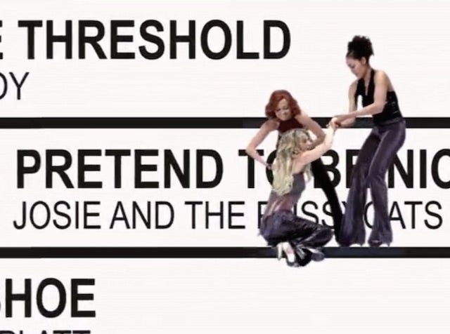 josie-and-the-pussycats-billboard-chart