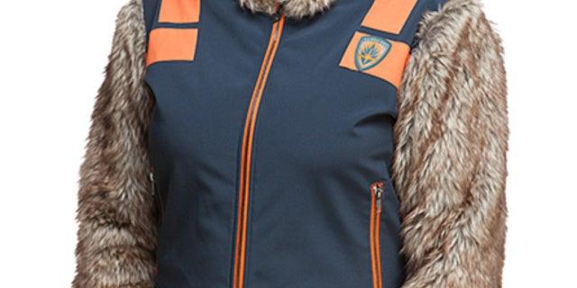 jrnn_gotg_rocket_raccoon_jacket