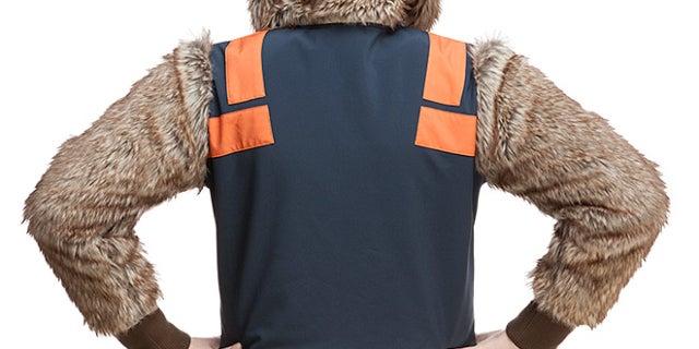 jrnn_gotg_rocket_raccoon_jacket_back
