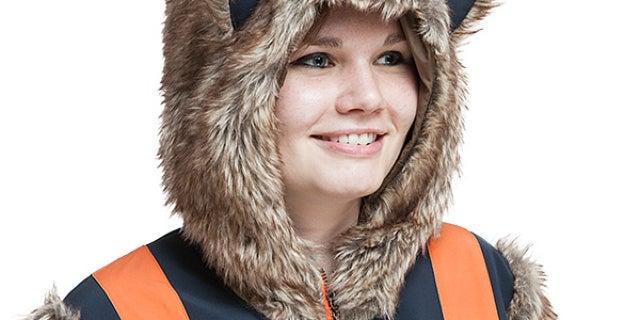 jrnn_gotg_rocket_raccoon_jacket_det2