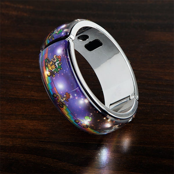 jsur_mario_kart_bracelet_table