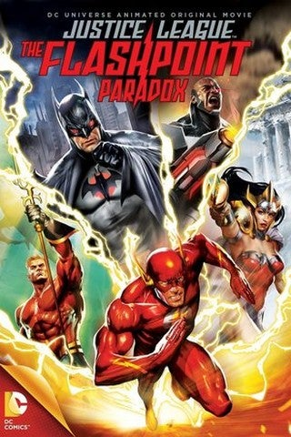 justice_league_flashpoint_paradox_default