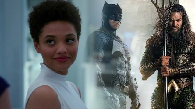 Justice-League-Kiersey-Clemons