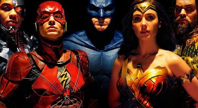 justice-league-logo-dc-comics
