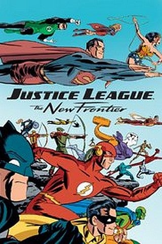 justice_league_new_frontier_default