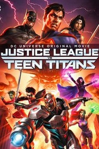 justice_league_vs_teen_titans_default