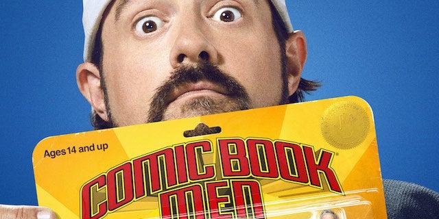 Kevin-Smith-Comic-Book-Men