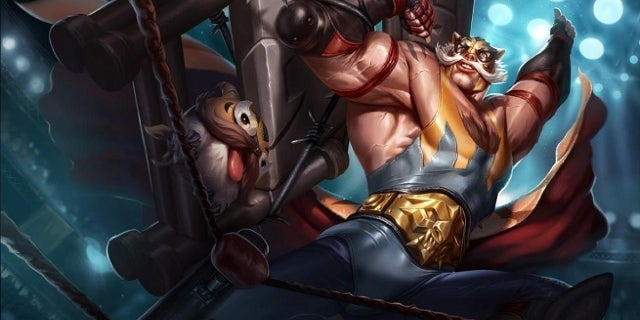 League Of Legends Champion And Skin Sale Sept 26 29