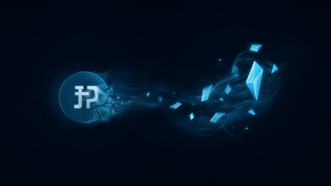 League of Legends IP Blue Essence