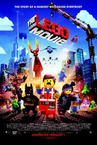lego_movie_default