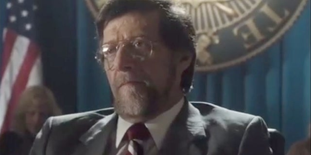 Len Wein X-Men Days of Future Past Cameo