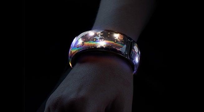 mario-kart-led-bracelet