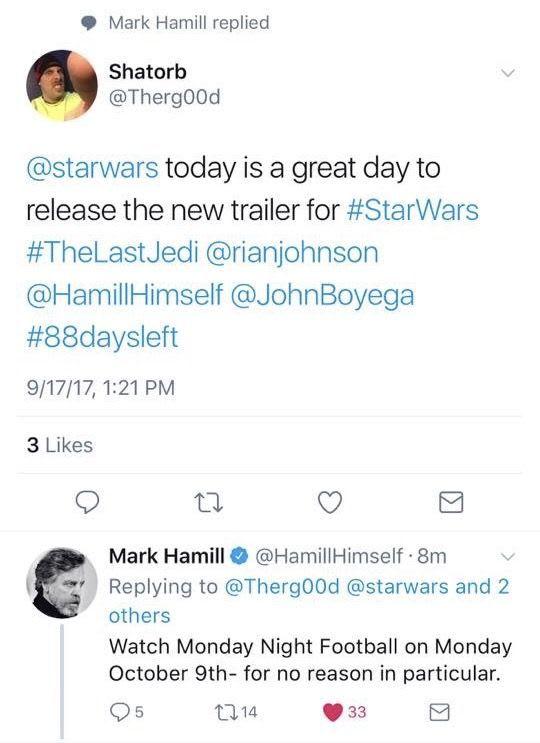 Mark-Hamill-Last-Jedi-Twitter