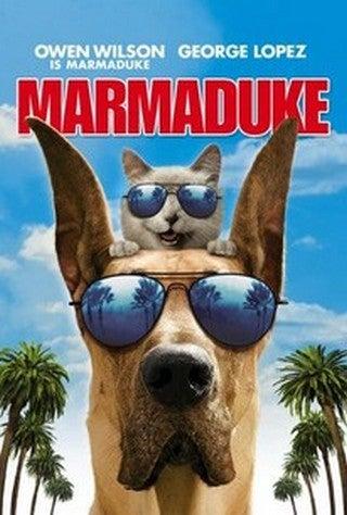 marmaduke_default