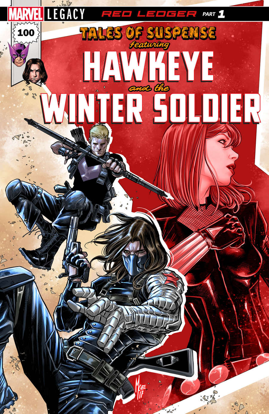 Marvel-Comics-Tales-Of-Suspense-100-Red-Ledger-Pt-1-cover