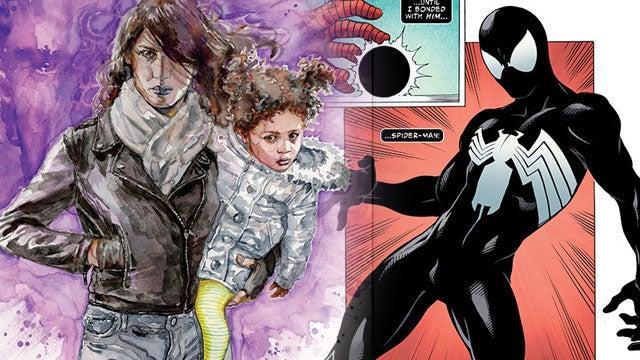 Marvel-Legacy-Primers