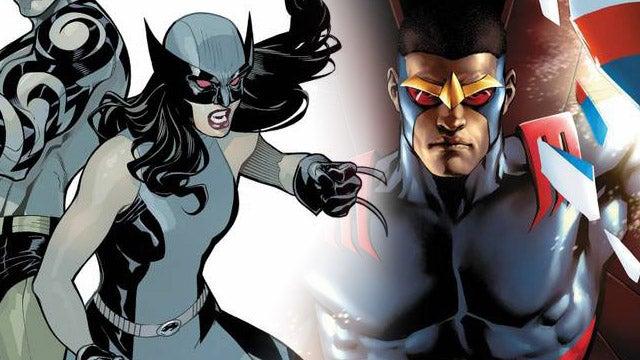 Marvel-Legacy-Primers-Header
