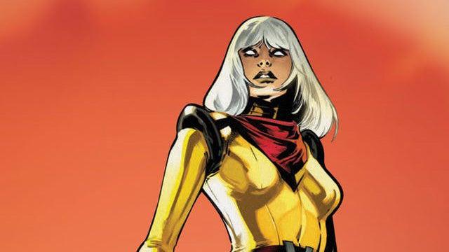 Marvel-Legacy-Voyager