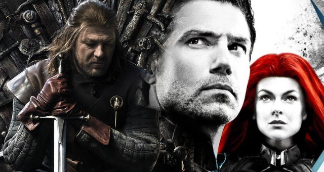 marvel's inhumans game of thrones