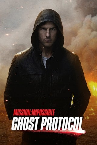 mission_impossible_ghost_protocol_default