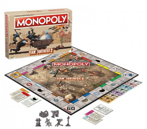 Monopoly-Team-Fortress-2-Edition-Preorder2-510x449