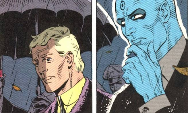 new-watchmen-project-dave-gibbons