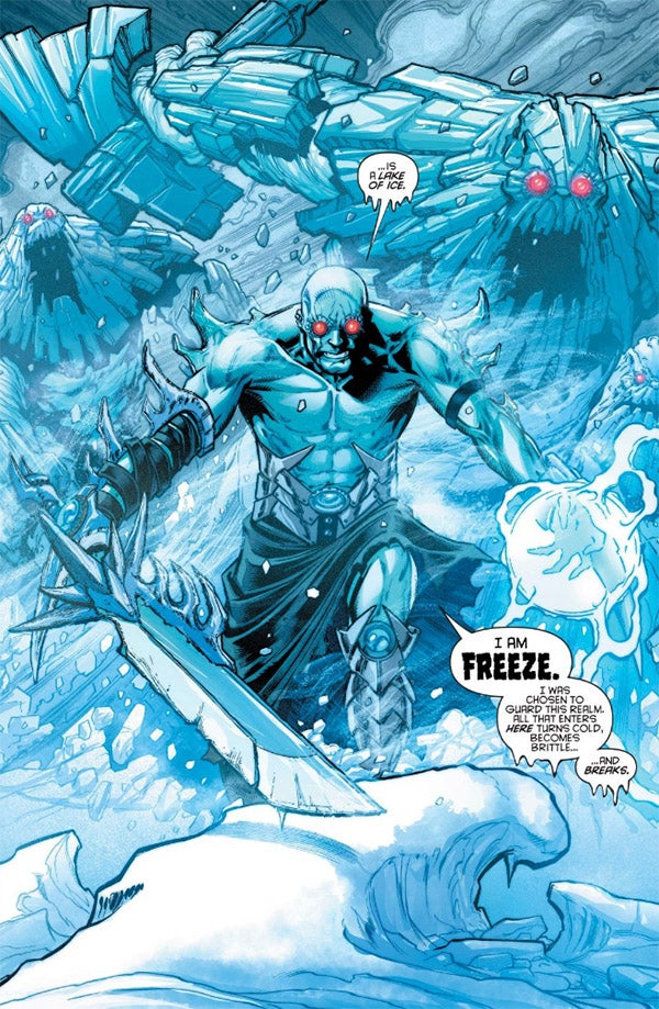 Nightwing-29-Mr-Freeze-Costume