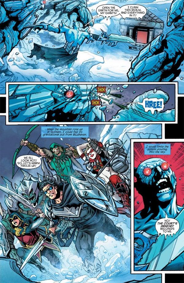 Nightwing-29-Mr-Freeze-Costume-2