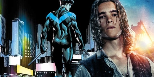 nightwing-brenton-thwaites-butt-google-search