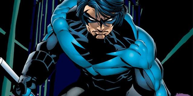 Nightwing-Dick-Grayson