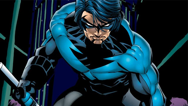 Nightwing-Dick-Grayson