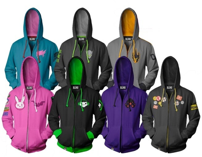 overwatch-hoodies-2