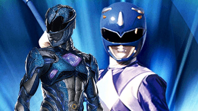 Power-Rangers-Billy-Blue-Ranger