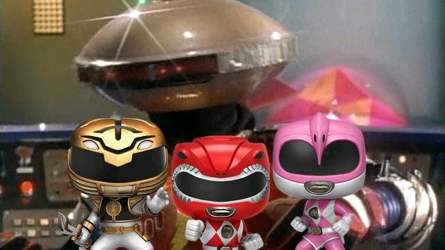 Power-Rangers-Black-Gold-Funko-Pops