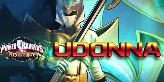Power-Rangers-Legacy-Wars-Udonna