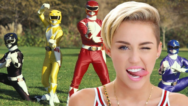 Power-Rangers-Miley-Cyrus