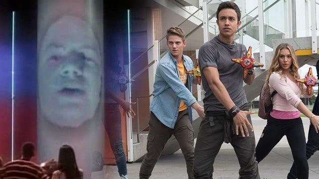Power-Rangers-Ninja-Steel-Zordon