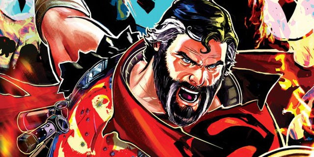 Powerless-Superman-DC-Comics