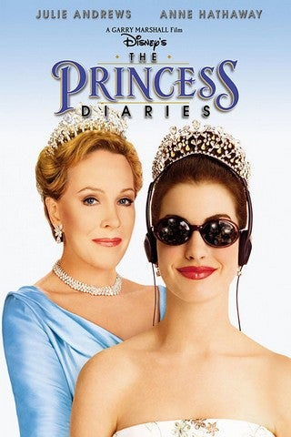 princess_diaries_default