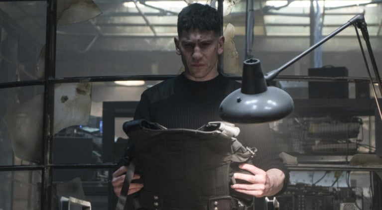 punisher-jon-bernthal-different-from-daredevil
