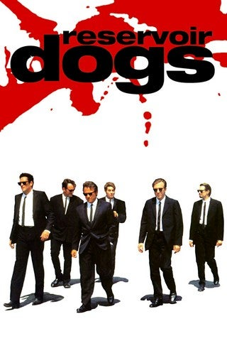 reservoir_dogs_default