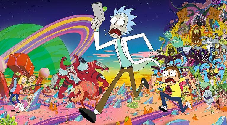 rick-and-morty-dan-harmon-favorite-episodes