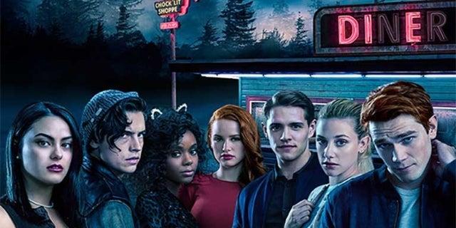 riverdale-season-2-premiere-trailer