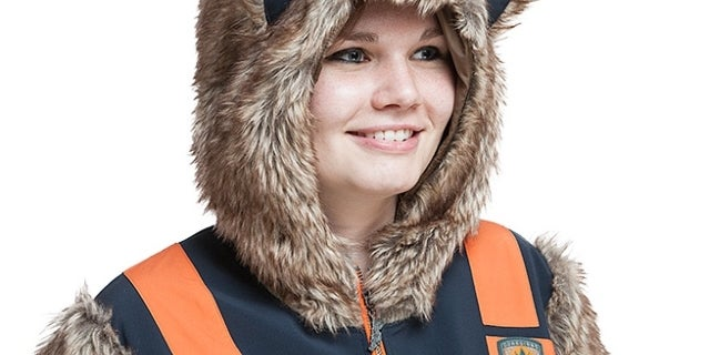 rocket-raccoon-bomber-jacket-top